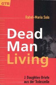 Rahel-Maria Salo: Dead Man Living
