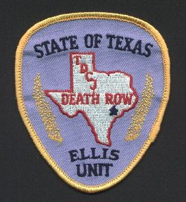 Ellis One Emblem