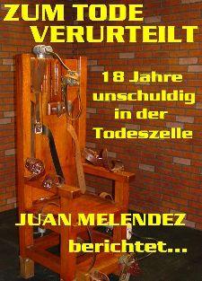 Juan Melendez Tour