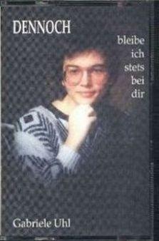 MC DENNOCH...