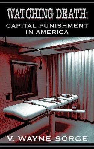 a research on capital punishment in america Prined in usa capital punishment, execution publicity and murder in houston texas lisa stolzenberg & stewart j d' alessio capital punishment reduces murder rates in society has not been compelling it is beyond the scope of this paper to comment on all previous research in detail.